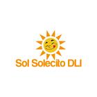 Sol Solecito DLI