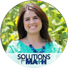 Solutions for Math