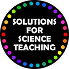 Solutions for Science Teaching