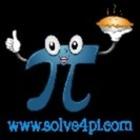 Solve4Pi