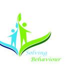 Solving Behaviour
