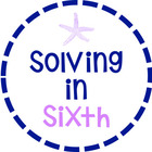 Solving in Sixth