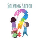 SolvingSpeech