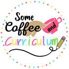 Some Coffee and Curriculum