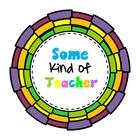 Some Kind of Teacher