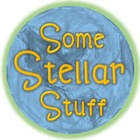 Some Stellar Stuff
