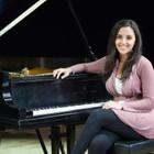 Sonata Piano Studio