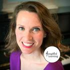 SongBird Learning