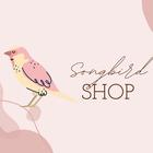 Songbird Shop
