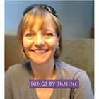 Songs by Janine Plunkett