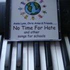 Songs for Schools by AnnieBirdd Music  LLC