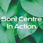 Soni Centre In Action