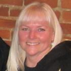 Sonia Birch