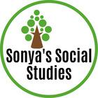 Sonya's Social Studies