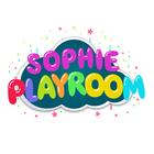 Sophieplayroom