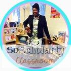 SoScholarly Classroom