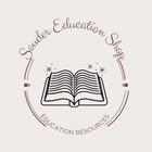 Souder's Education Shop