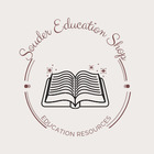 Souder's Education Shop