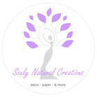 Souly Natural Creations