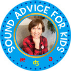 Sound Advice for Kids