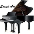 Sound Art Studio