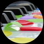 Sound Start Piano Music