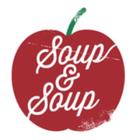 Soup and Soup
