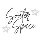 Souter Space