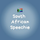 South African Speechie