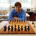 South Miami Chess Club