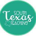 South Texas Teaching