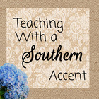 Southern Accent Designs
