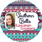Southern Belle Education Creations