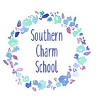 Southern Charm School