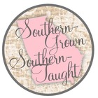 Southern Grown - Southern Taught