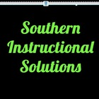 Southern Instructional Solutions
