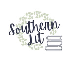 Southern Lit