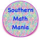 Southern Math Mania