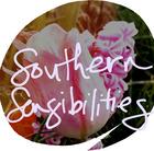 Southern Sensibilities