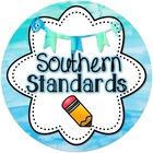 Southern Standards