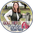 Southern Style Teacher