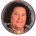 Southern Teacher