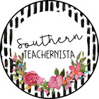 Southern Teachernista