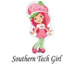 Southern Tech Girl