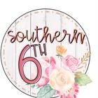 Southern6th