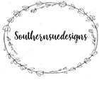 Southernsuedesigns