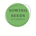 Sowing Seeds Of Curiosity