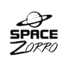 SPACE ZORRO