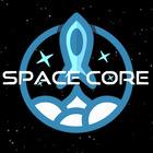 SpaceCoreKids