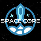 SpaceCoreKids
